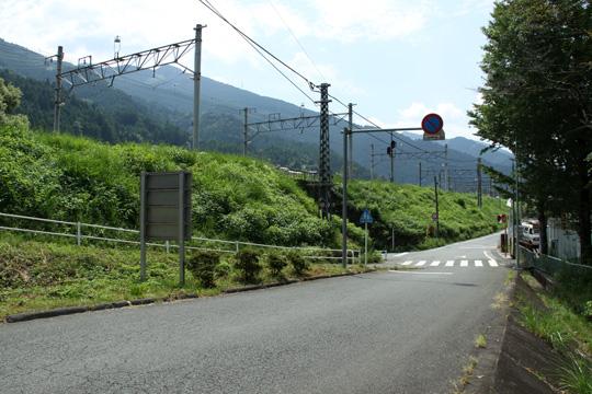 20090829_sakuma-08.jpg