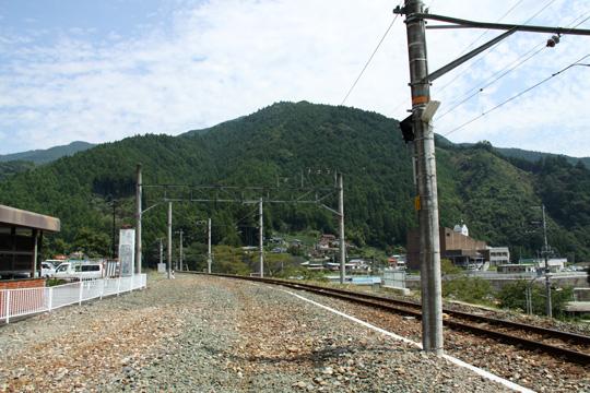 20090829_sakuma-10.jpg