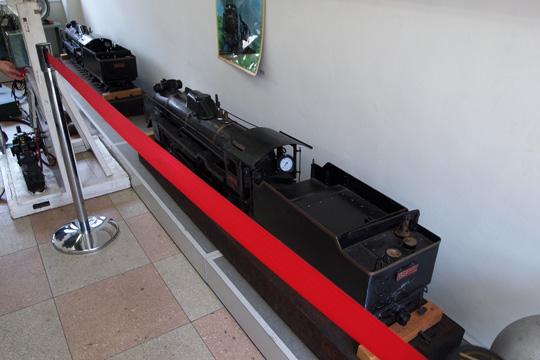 20090829_sakuma_rail_park-09.jpg