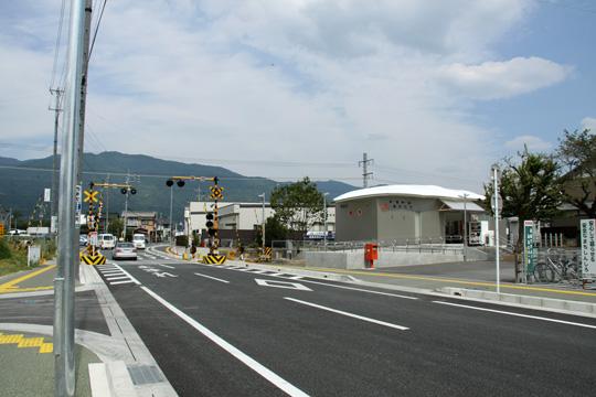 20090919_higashi_shimmachi-01.jpg