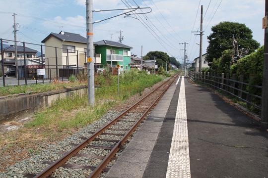 20090919_higashi_shimmachi-03.jpg