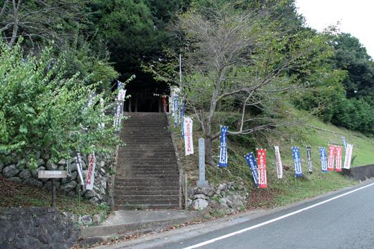 20090919_nagashino_castle-29.jpg