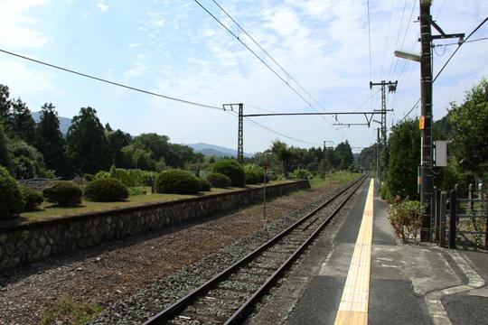 20090919_nagashinojo-03.jpg