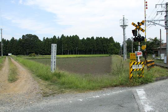 20090919_nagashinojo-08.jpg