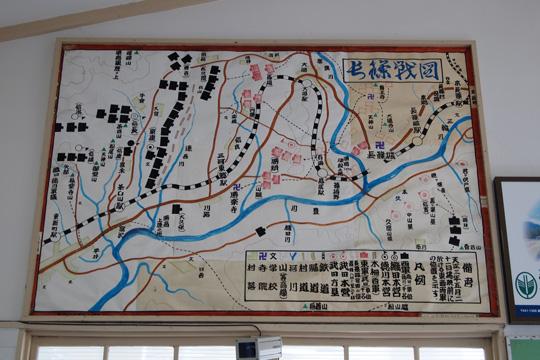 20090919_shinshiro-06.jpg