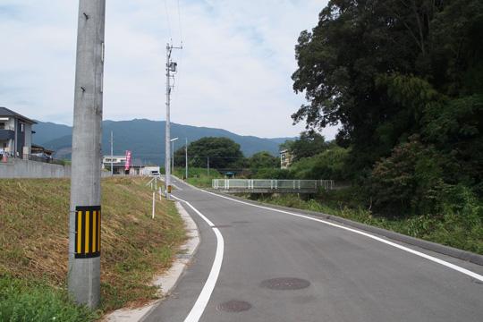 20090919_shinshiro-07.jpg