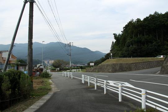 20090919_shitaragahara-09.jpg