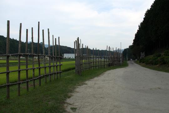 20090919_shitaragahara-11.jpg