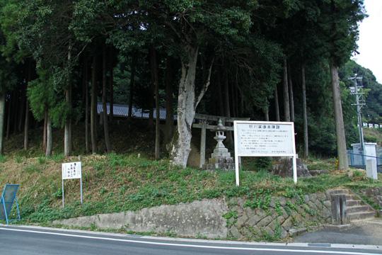 20090919_shitaragahara-12.jpg
