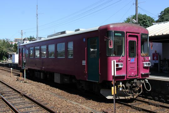 20090920_nagatetsu_nagara_3-02.jpg
