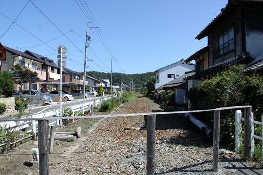 20090920_seki-13.jpg