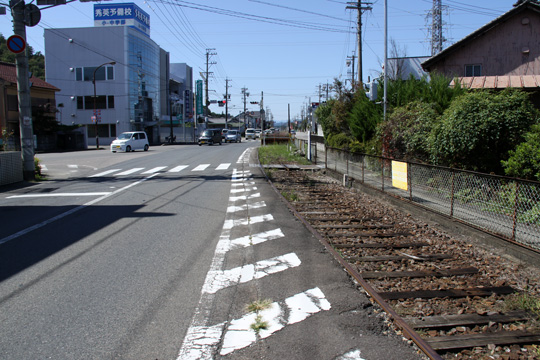 20090920_seki-15.jpg