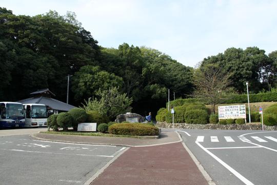 20090927_iga_ueno_castle-02.jpg