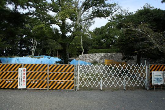20090927_iga_ueno_castle-07.jpg