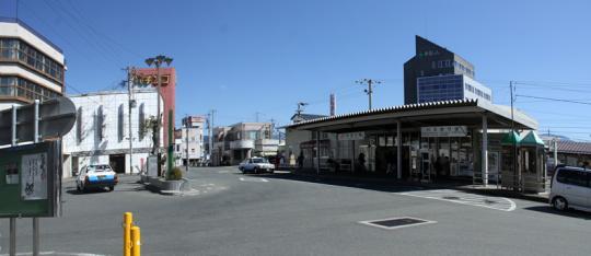 20091011_inashi-04.jpg