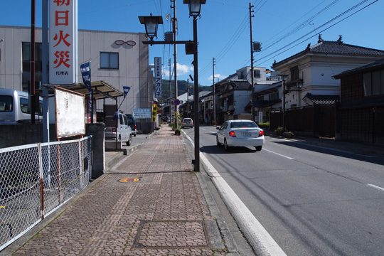 20091011_takato-03.jpg