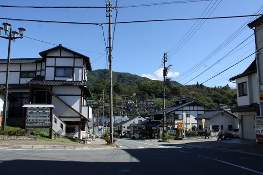 20091011_takato-04.jpg