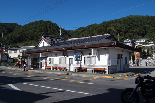 20091011_takato-10.jpg