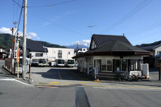 20091011_takato-12.jpg