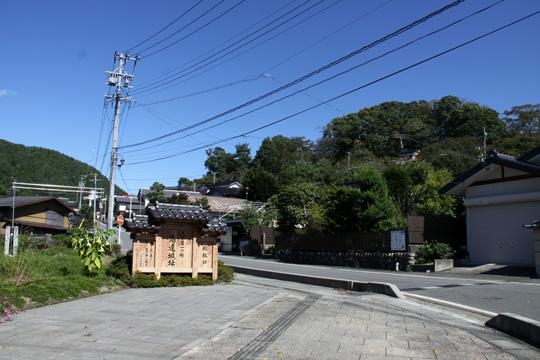 20091011_takato_castle-07.jpg