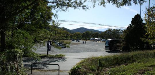20091011_takato_castle-13.jpg