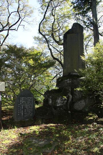 20091011_takato_castle-18.jpg