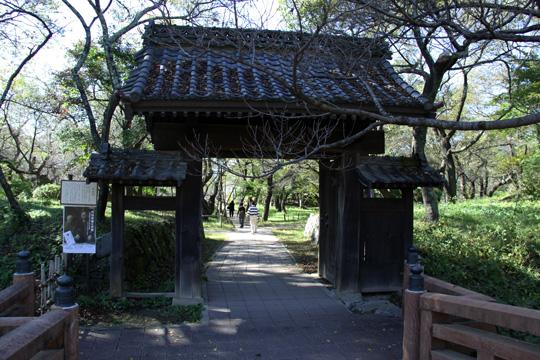 20091011_takato_castle-27.jpg