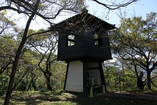 20091011_takato_castle-30.jpg