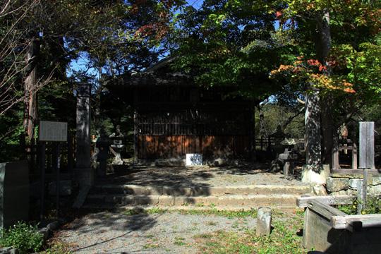 20091011_takato_castle-32.jpg