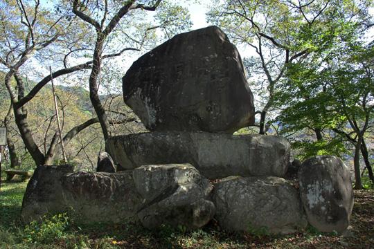 20091011_takato_castle-36.jpg