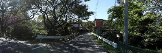 20091011_takato_castle-38.jpg