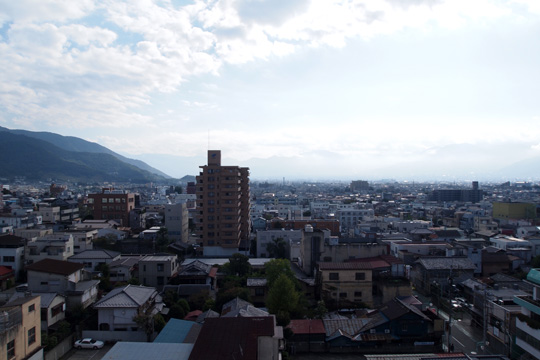 20091012_kofu-02.jpg