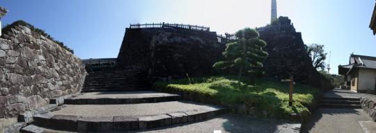 20091012_kofu_castle-07.jpg