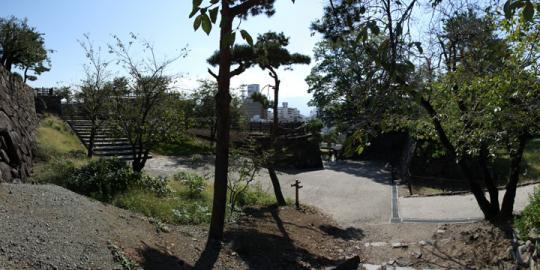 20091012_kofu_castle-08.jpg