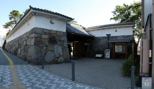 20091012_kofu_castle-09.jpg