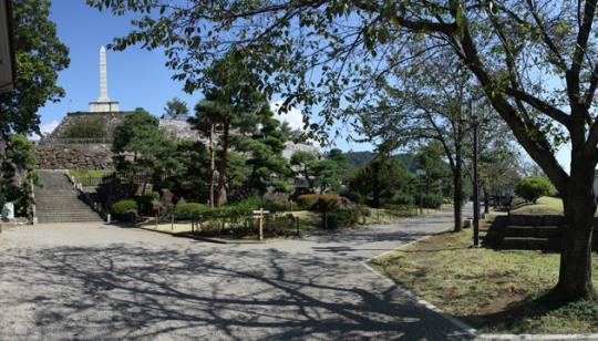 20091012_kofu_castle-12.jpg