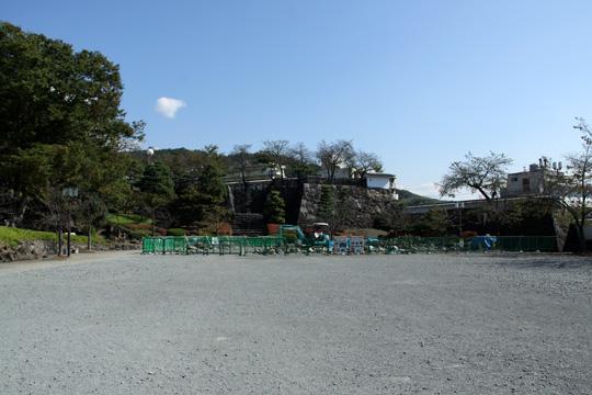 20091012_kofu_castle-15.jpg