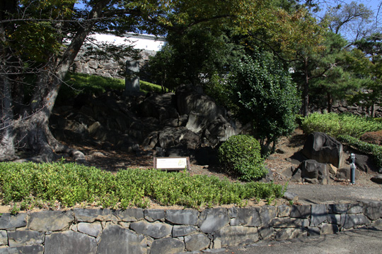 20091012_kofu_castle-16.jpg