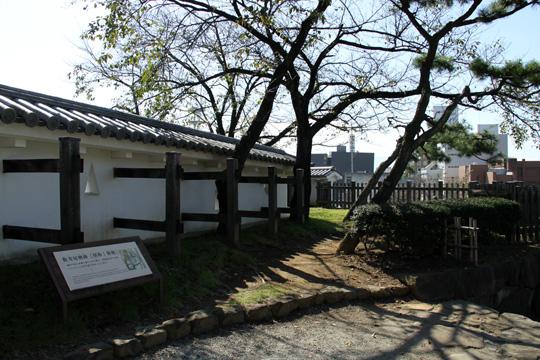 20091012_kofu_castle-17.jpg