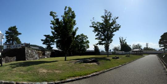 20091012_kofu_castle-21.jpg