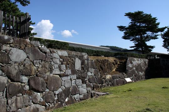 20091012_kofu_castle-23.jpg