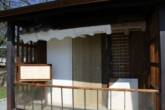 20091012_kofu_castle-27.jpg