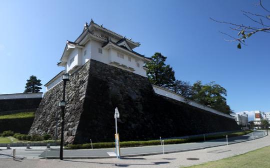 20091012_kofu_castle-29.jpg