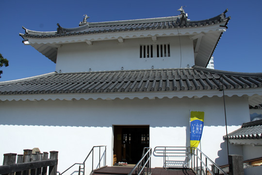20091012_kofu_castle-30.jpg