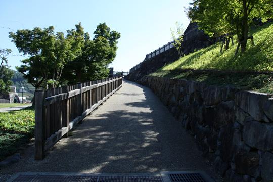 20091012_kofu_castle-32.jpg