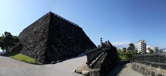 20091012_kofu_castle-33.jpg