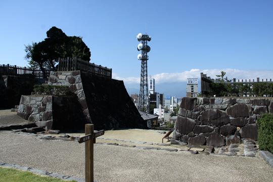 20091012_kofu_castle-39.jpg