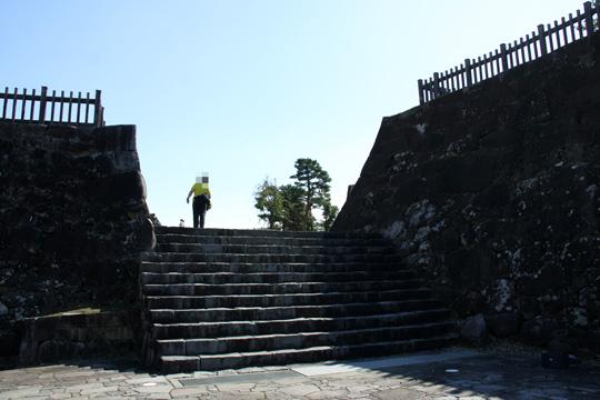 20091012_kofu_castle-40.jpg