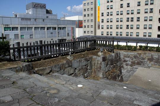20091012_kofu_castle-41.jpg
