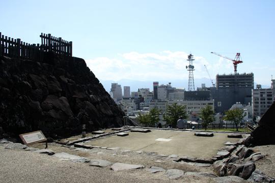 20091012_kofu_castle-42.jpg